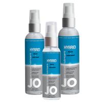 System JO Hybrid Personal Lubricant