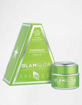 GLAMGLOW Power Mud 50g
