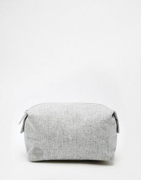 Mi-Pac Crepe Wash Bag