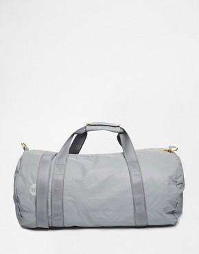 Mi-Pac Reflective Barrel Bag
