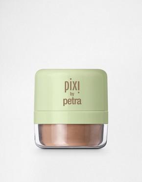Pixi Quick Fix Sheer Velvet Bronzer