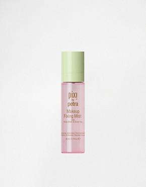 Pixi Make-Up Fixing Mist 80ml