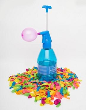 Sunnylife Water Bomb Kit