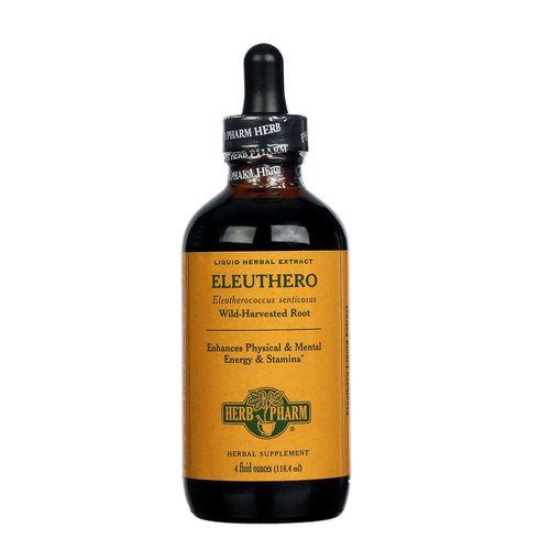 Herb Pharm Eleuthero Extract
