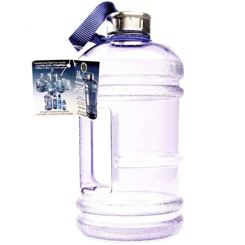 New Wave Enviro Reusable Enviro Bottle