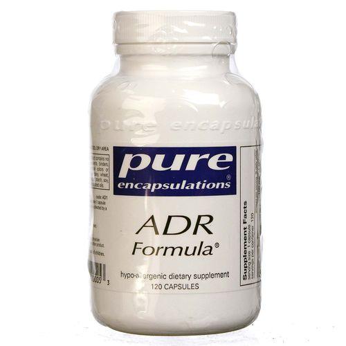 Pure Encapsulations ADR Formula