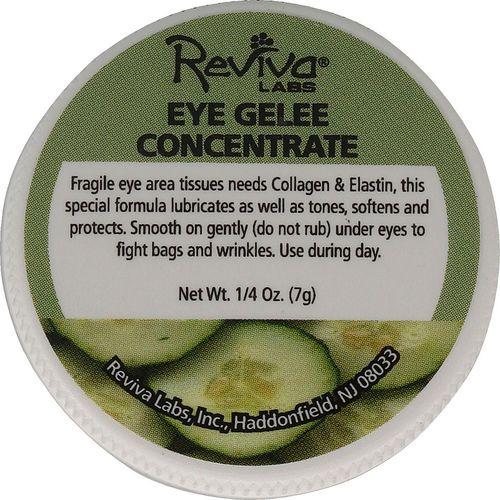 Reviva Labs Eye Gelee Concentrate