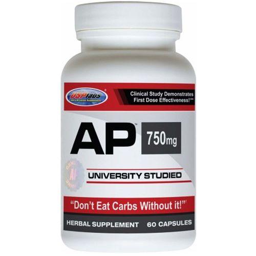 USP Labs AP