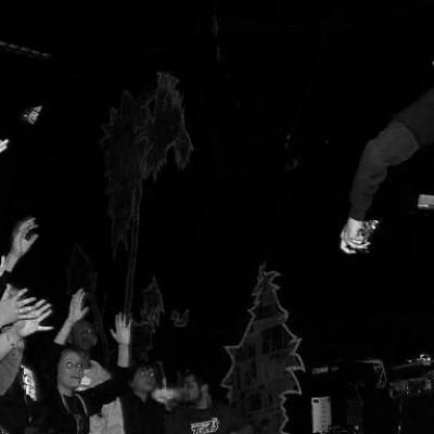 Art Vandelay live at Neumos