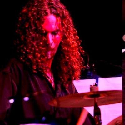 Beledo Trio at Desmond's