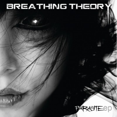 Parasite EP Cover