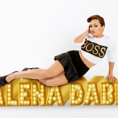 Salena Dabbs