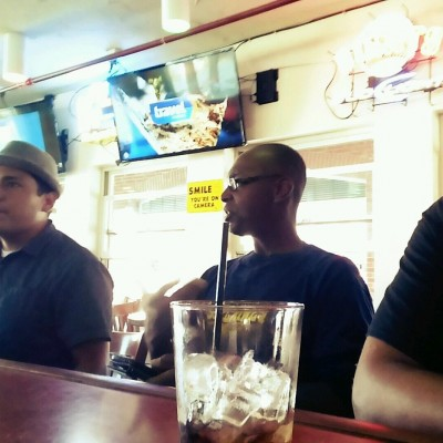 Band Meeting