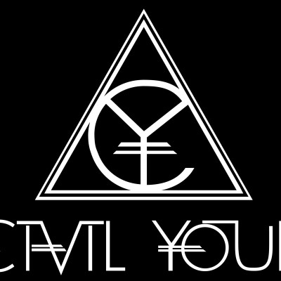 Civil Youth