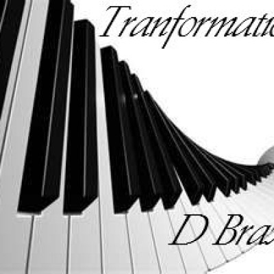 D Brax Transformation