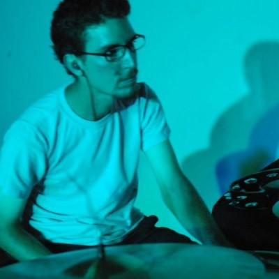 Aaron Cormier