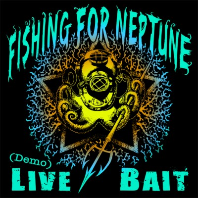 live bait cover