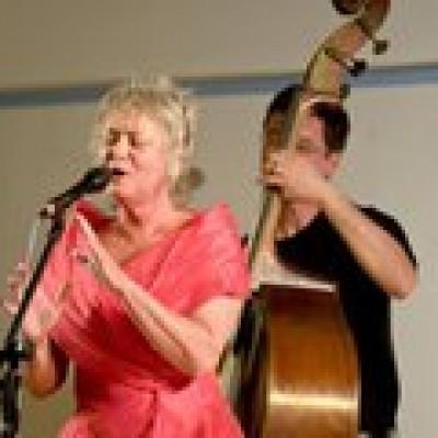 Lansdown Folk Festival