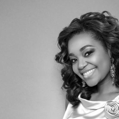 Latoya Songstress Cooper