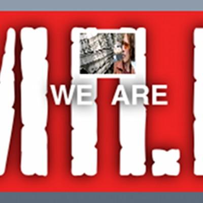 We Are M I L K
