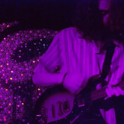 sebastian hillis (guitarist)