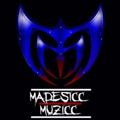 Madesicc Muzicc