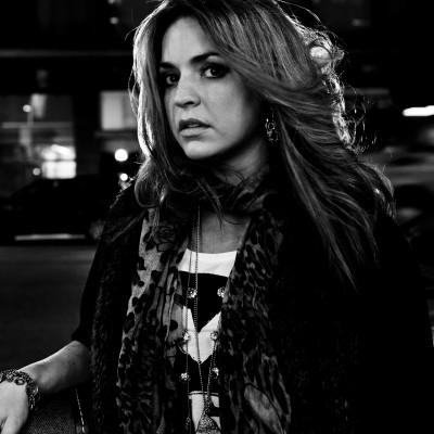 Nelly Levon Dylan