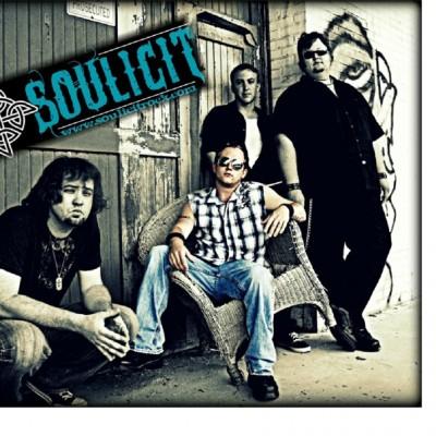 Soulicit
