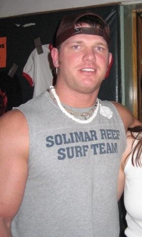 Styles in 2005