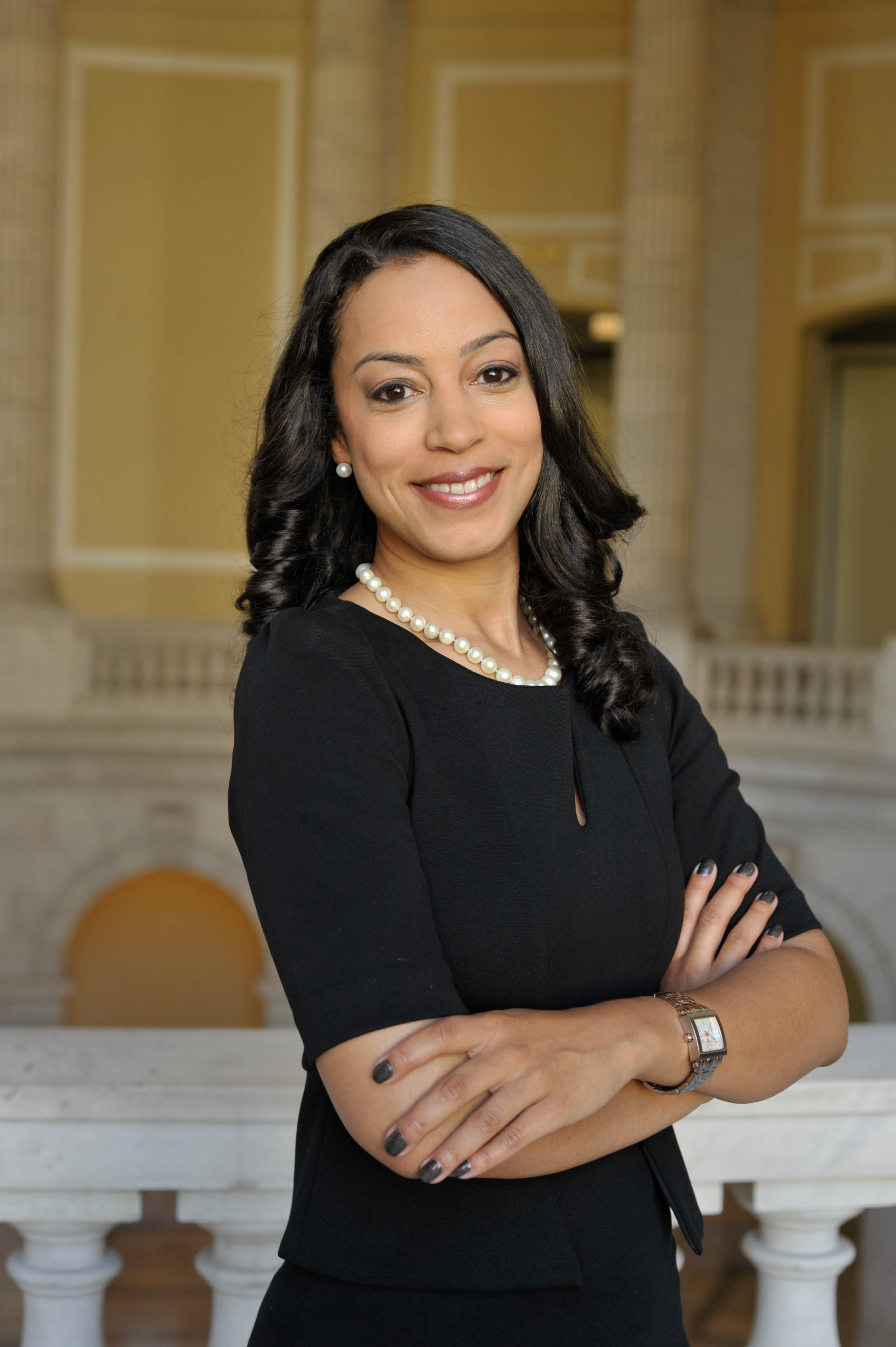 Image result for Angela Rye