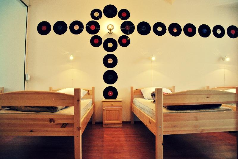 Promotional picture #7 for 10 Coins Hostel Sofia