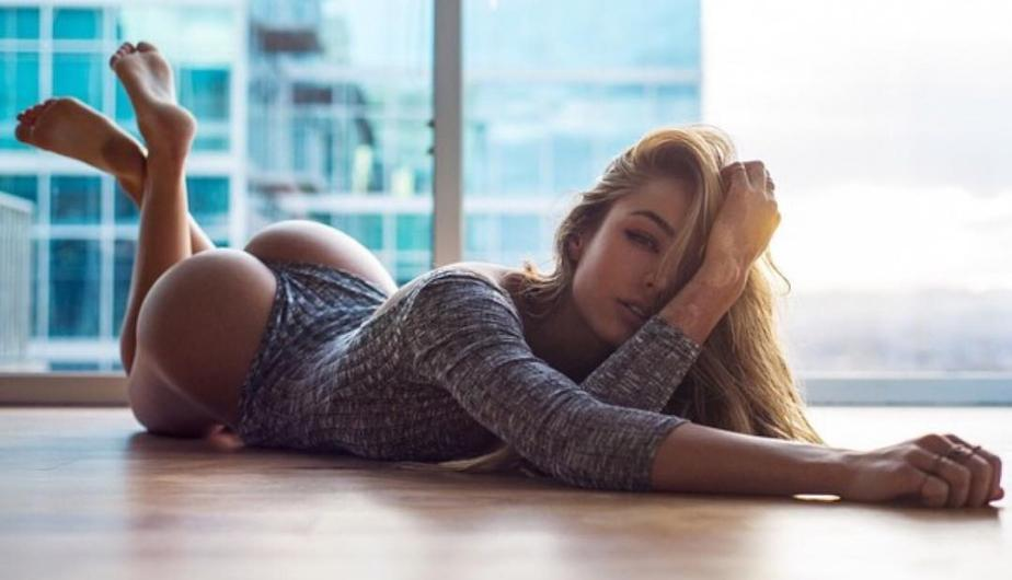 Image result for sommer ray