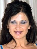 jessica jewel porn star Jessica Facesit.