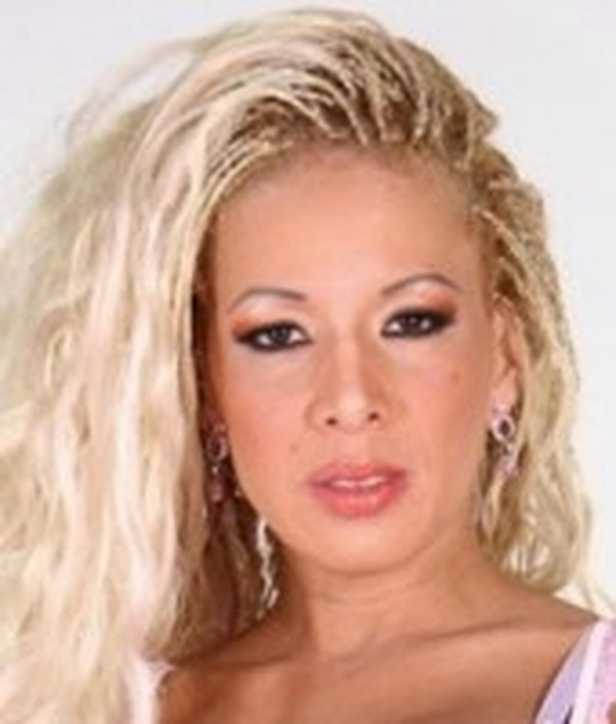 Sophia Sandobar