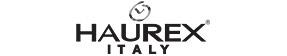 Haurex Italy