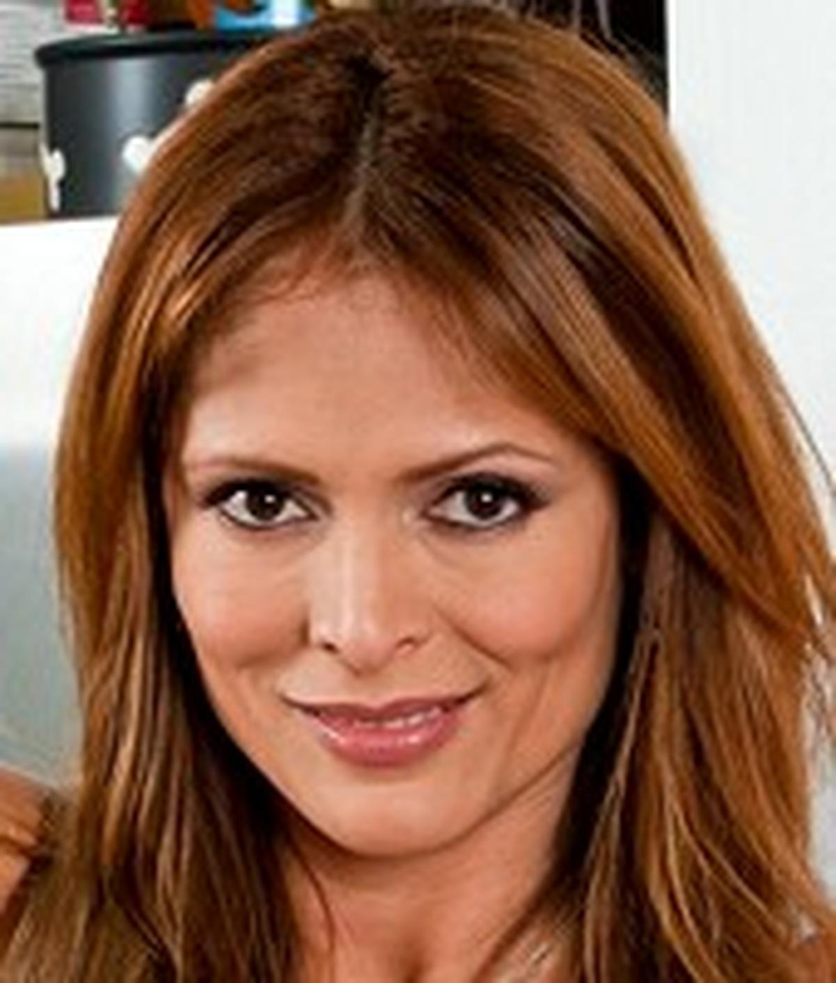 Monica Fuentes Porn Star - Banana Hardcore-5647