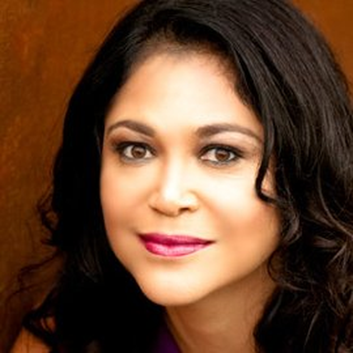 Sandra Guzman