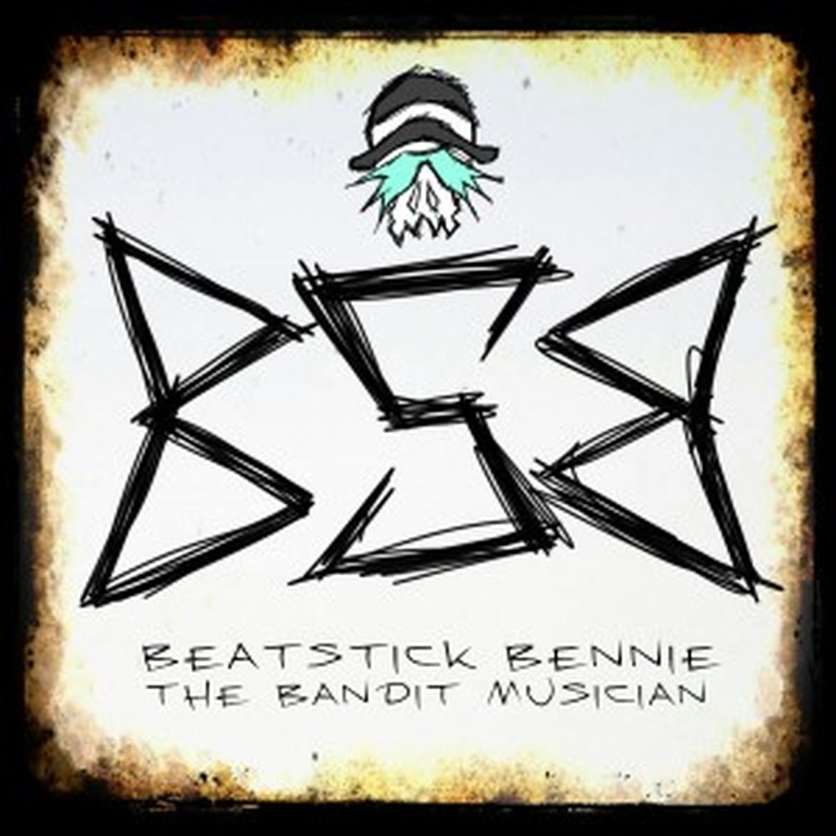BeatStick Bennie