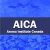 AICA Aroma Institute Canada
