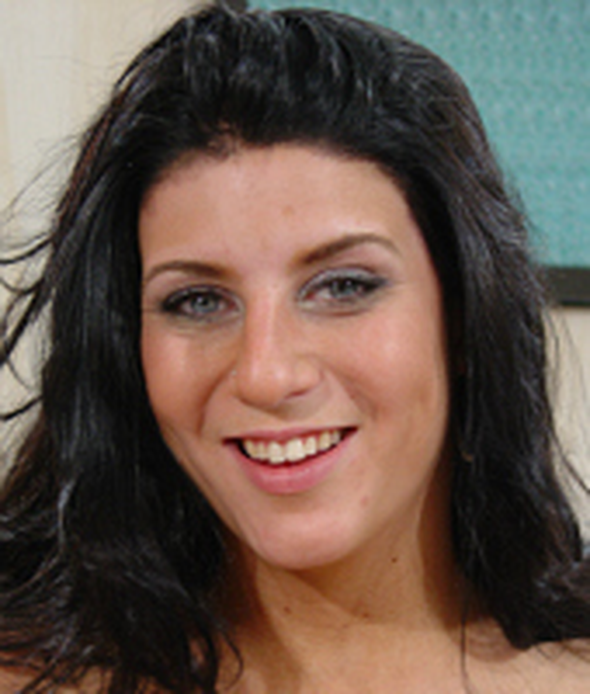 Nikki Knox