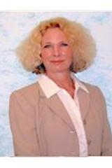 Peggy MacCarron