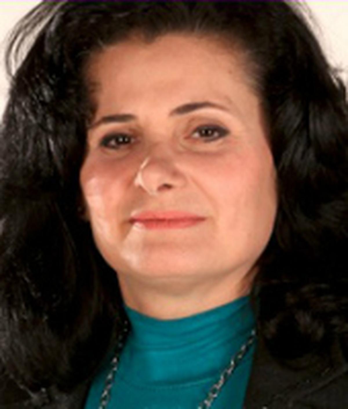 Erika Neri