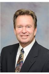 Bill Hines