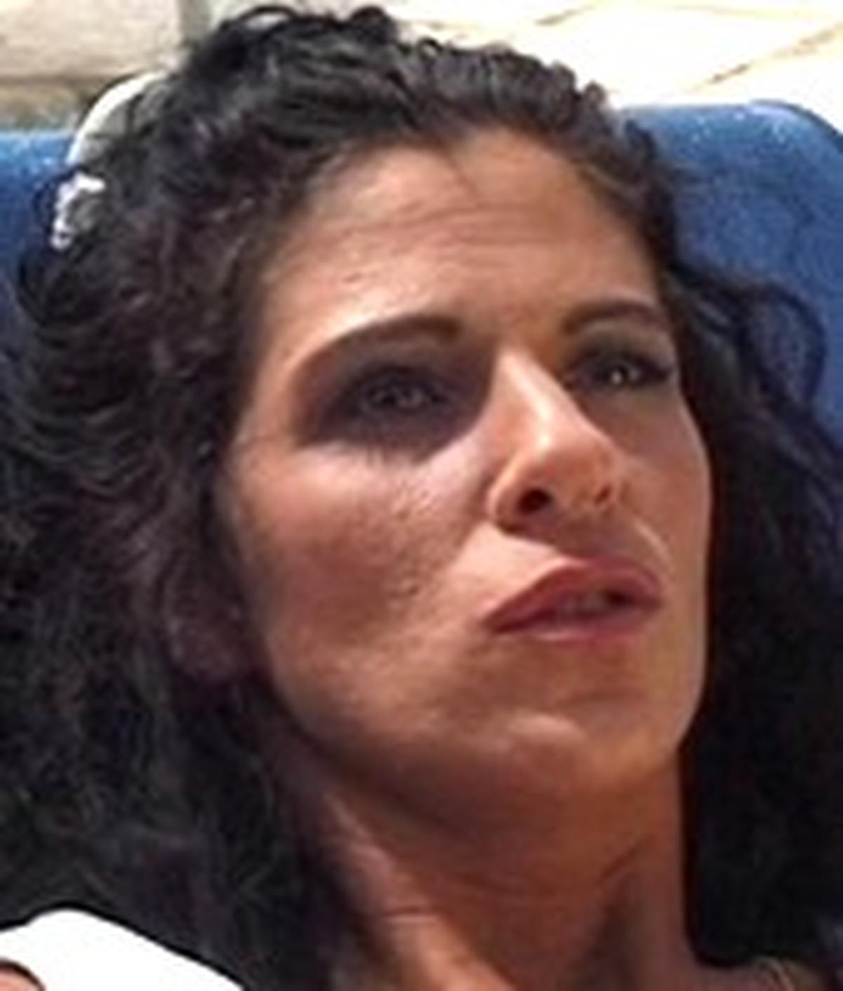 Sabrina Vox