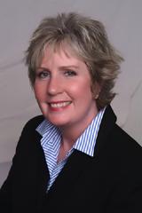 Nancy McKeague