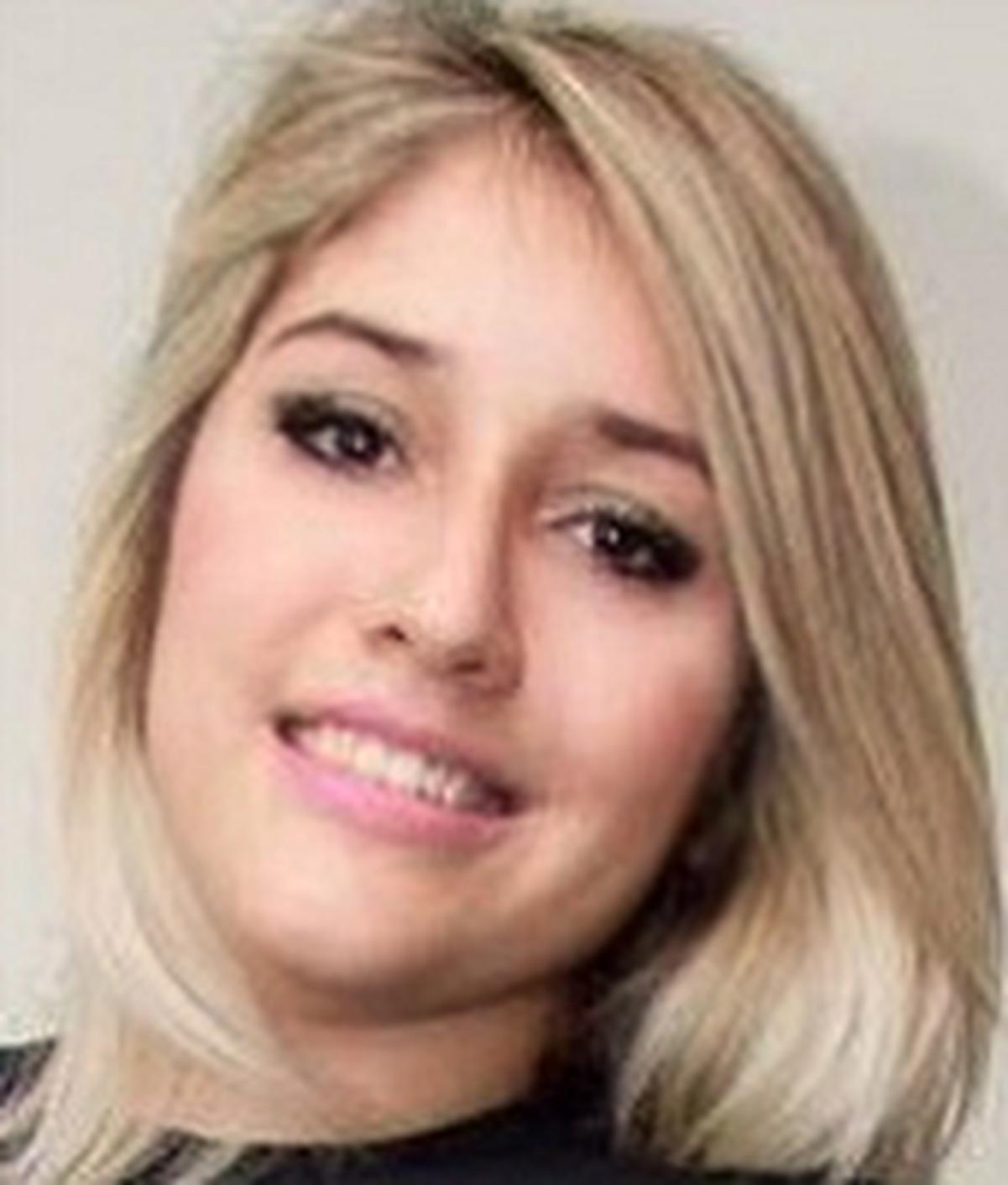 Bianca Araujo