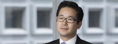 H.S. Jeff Kang