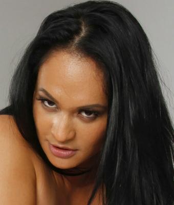 Sara Nakamo