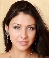 Rita Elizabeth