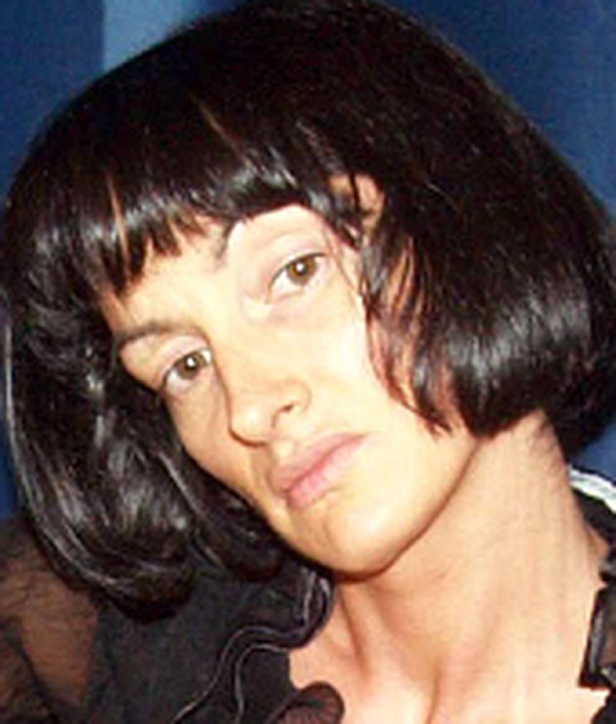Melissa Falko
